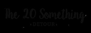 Logo-nobg-sm