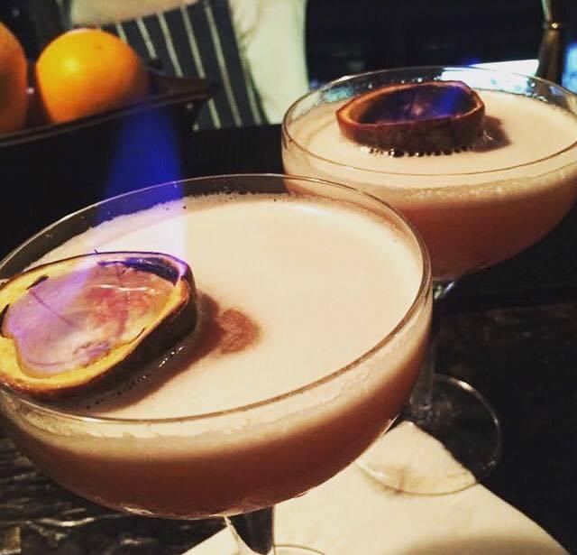 brixton riot london cocktail club